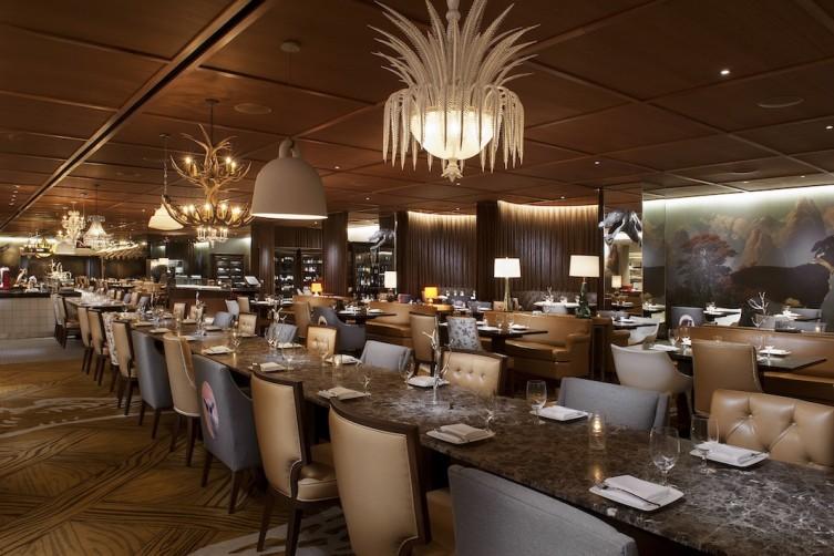 BazaarMeat_MainOverview_Courtesy-of-SLS-Las-Vegas-Hotel-Casino-753x502