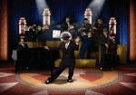 Scotty Morris Chats About Big Bad Voodoo Daddy's 25th Anniversary & Holiday Tour