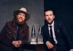 TJ Osborne of Brothers Osborne Chats About Taking Home Two Awards At The 2018 CMA Awards