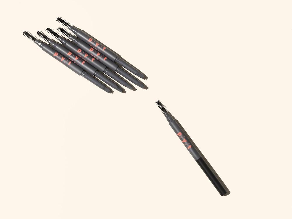 PYT's brow pencils