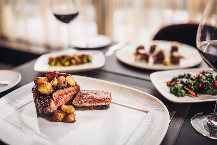 CUT NYC Steak Option_Antonio Diaz lo