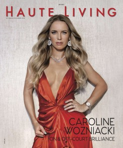 CVR1_Caroline Wozniacki Cover_MIA