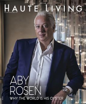 CVR1_Cover_Aby Rosen_NY