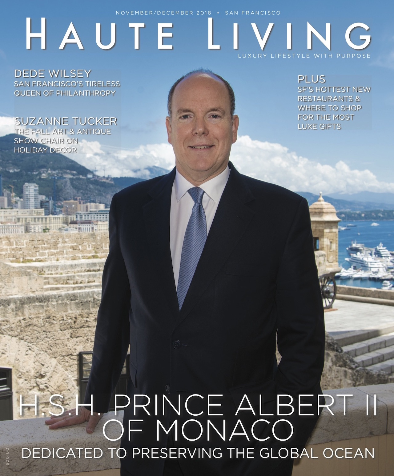 FC_COVER_PRINCE ALBERT