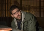Oliver Jackson Cohen Shares Secrets To The Haunting Of Hill House