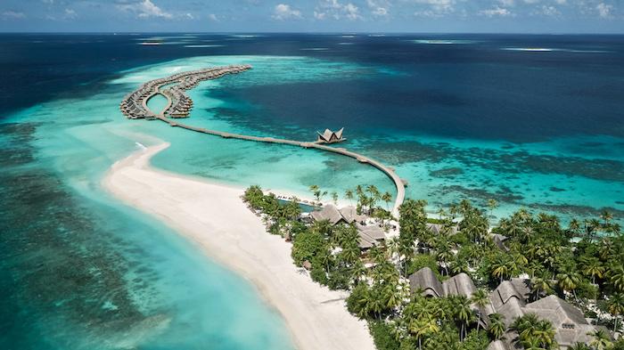 Joali_Island image