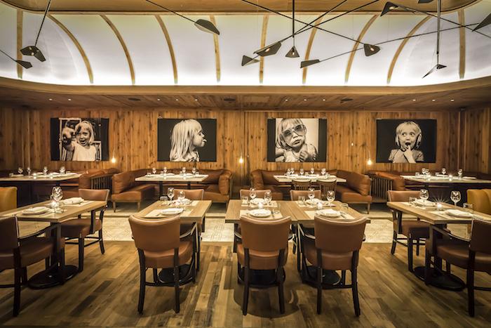 Main Dining Room Noah Fecks (1)