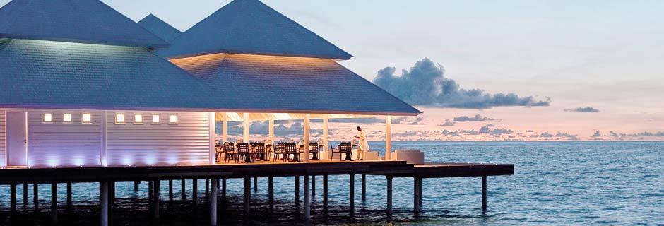 New-Gran-Meliá-Maldives