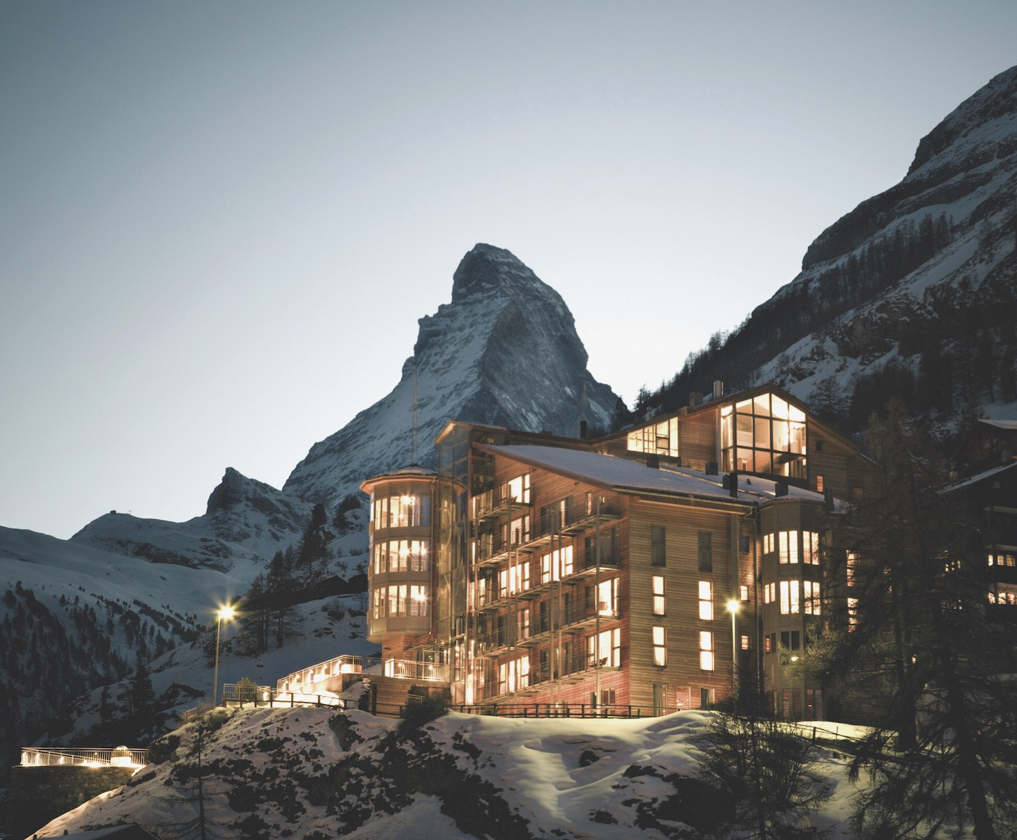 66bbb2aefce6 The Top Ski Resorts In Europe  Where To Hit The Slopes In Style This ...