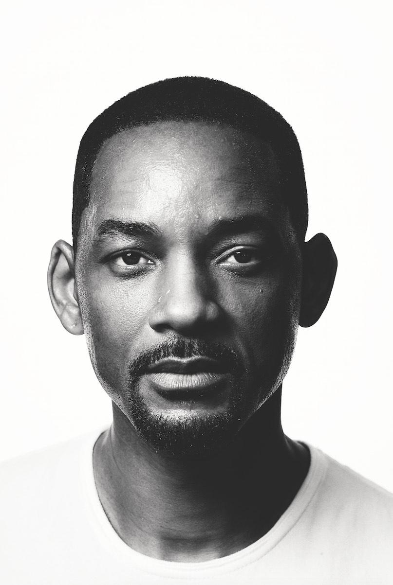 Will Smith: Renaissanc...