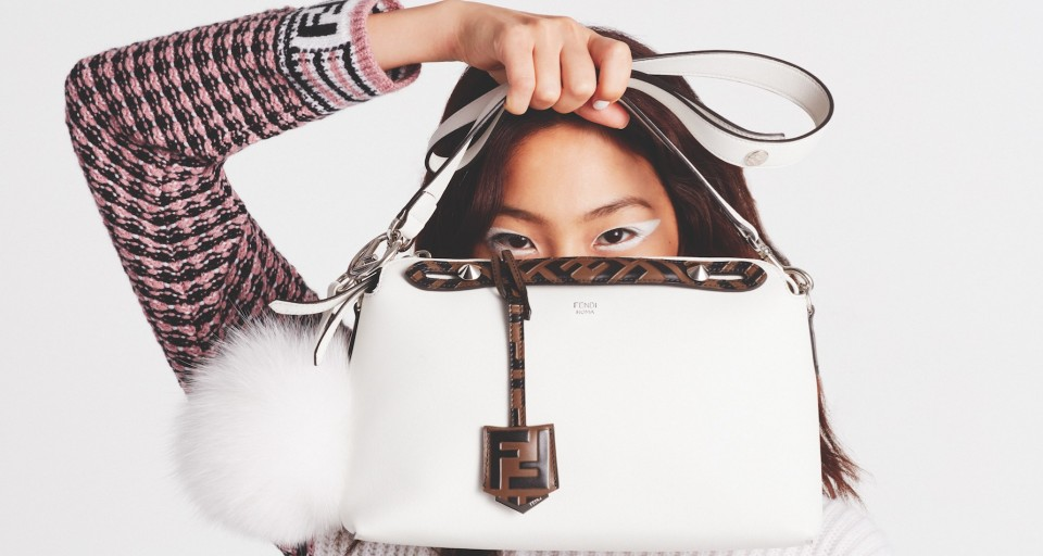 The 2018 Haute Holiday Gift Guide