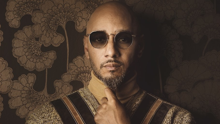 Swizz Beatz: The Legend Returns To Haute Living 10 Years After His First Interview To Discuss Who He Is And Where He's Going