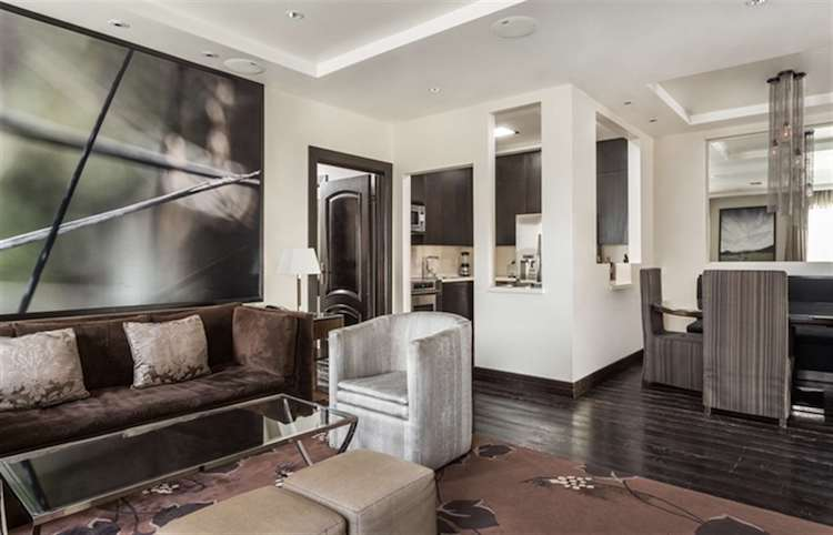 The_Apartment_Living_Room_2_Gallerys