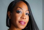"What ""The Neighborhood"" Star Tichina Arnold Wants The World To Know About Living With Lupus"