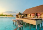 Joali Maldives Debuts As The First Art Immersive Luxury Hotel In The Region