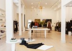 Modern Citizen's Gorgeous Flagship Boutique Now Open
