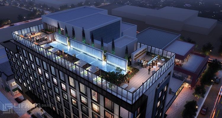 jacquard-hotel-cherry-creek-rendering