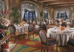 Celebrate Thanksgiving With a First-Class Feast At These 9 Las Vegas Restaurants