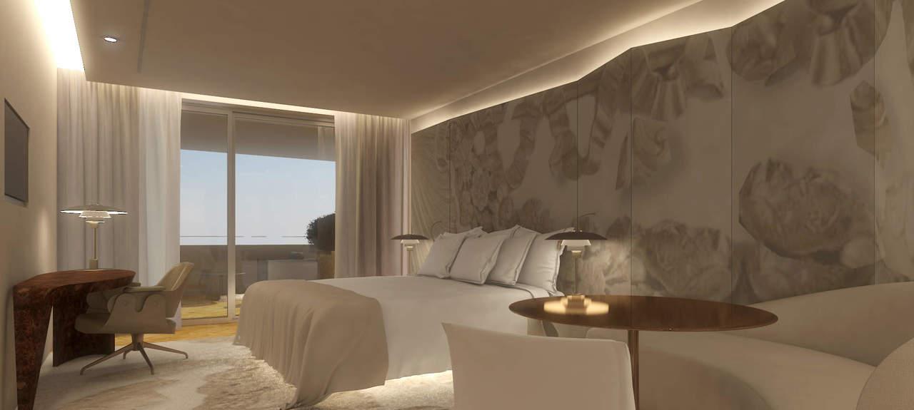 savoy-palace-hotel-funchal-imageLinkroom-4-1
