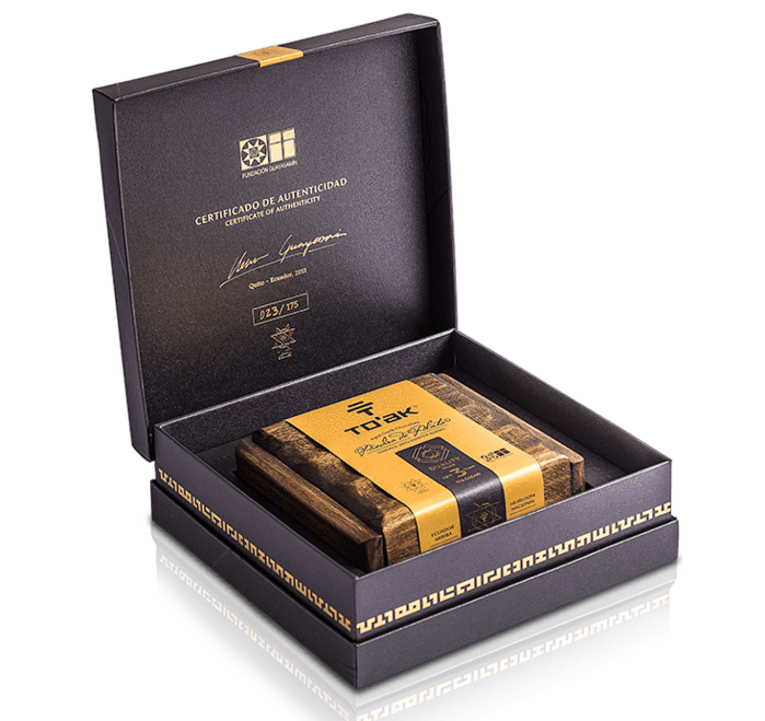 to_ak-luxury-chocolate-art-series-guayasamin-duality-blend-3y_700x