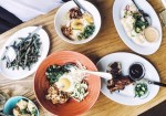 Chubby Noodle Opens Sister Restaurant In Cabo