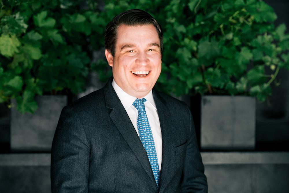Matt Cirne