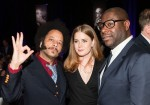 Amy Adams, Steve McQueen, & Boots Riley Honored At SFFILM Awards