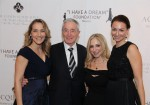The 23rd Annual 'I Have A Dream' Foundation Miami Gala Raises More Than $800K