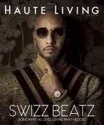 Cvr1_Swizz Beatz_NY