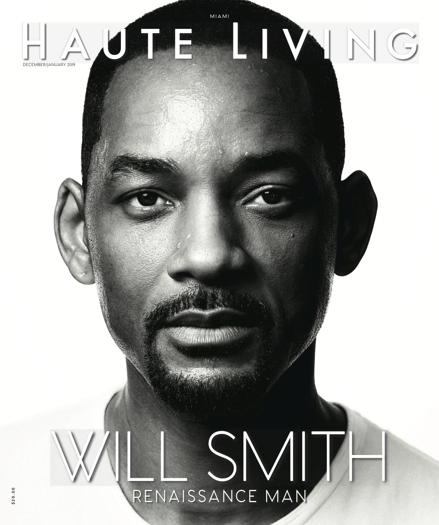 Cvr1_Will Smith_MIA