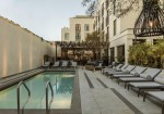 Kimpton La Peer Is The Ultimate Weekend Getaway Destination For Boutique Hollywood Glamour