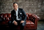Sebastian Maniscalco Dishes On How He Went From Waiting Tables To Working With Martin Scorsese