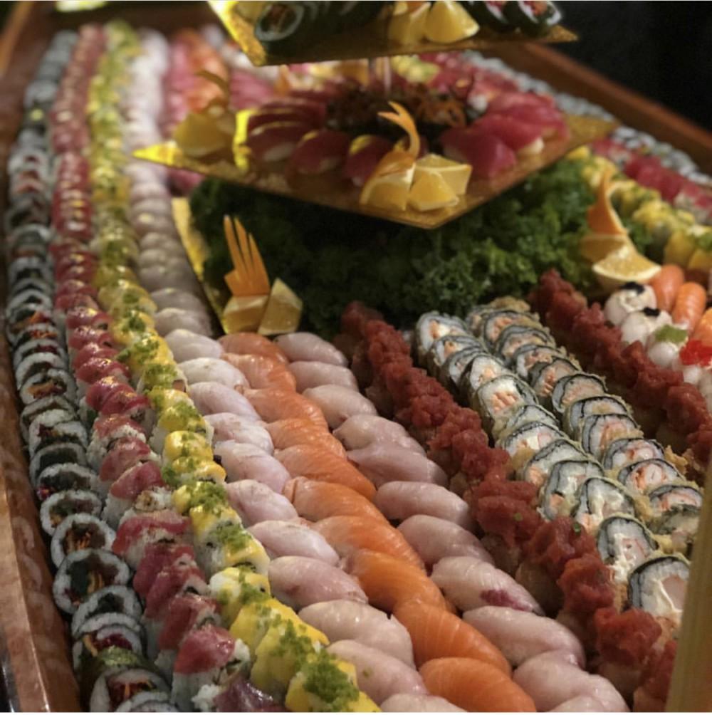 Sushi_Boat_1