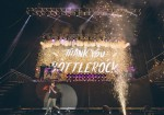 Pharrell Williams, Mumford & Sons, & Santana To Headline BottleRock