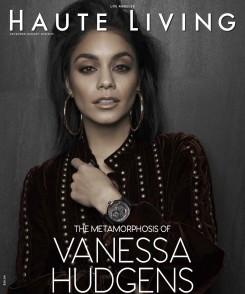 Cvr1_Vanessa Hudgens_LA