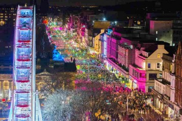 HOG 2018 Street Party Chris Watt (4) (1)