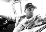 "Country Star Jimmie Allen Dishes On Writing ""Best Shot"" And Why He Never Gave Up"