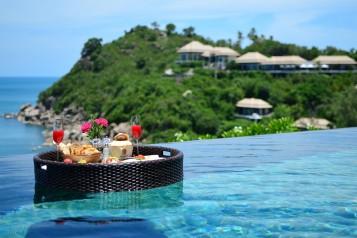 floating breakfast (1)