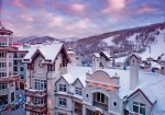 How To Spend A Perfect Weekend In Vail