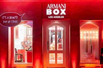 20190206-Armani_Box-0167