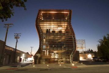 Copy of Vespertine_Building_Anne Fishbein_1
