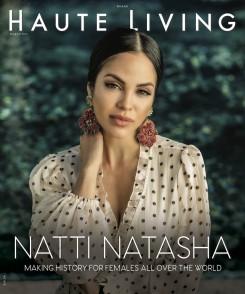 Cvr1_NATTI NATASHA_MIA