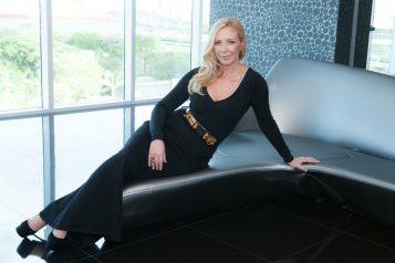 Angela Birdman
