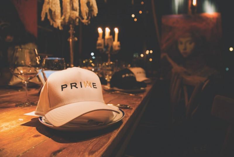 Prime Luxury Experiences