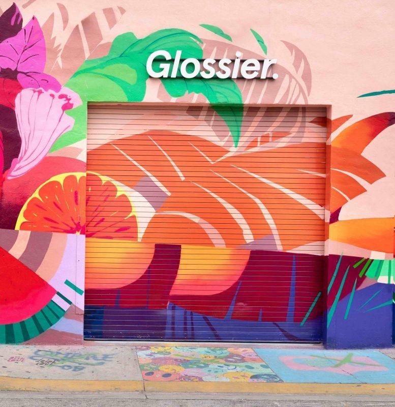 Glossier_Miami-2019_05
