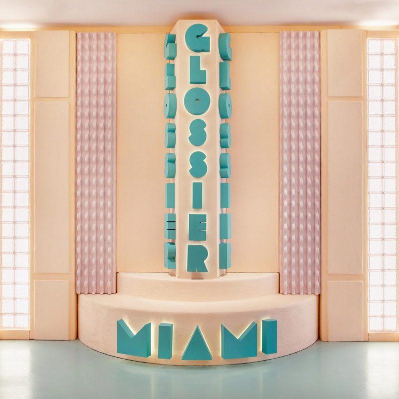 Glossier_Miami-2019_07 (1)