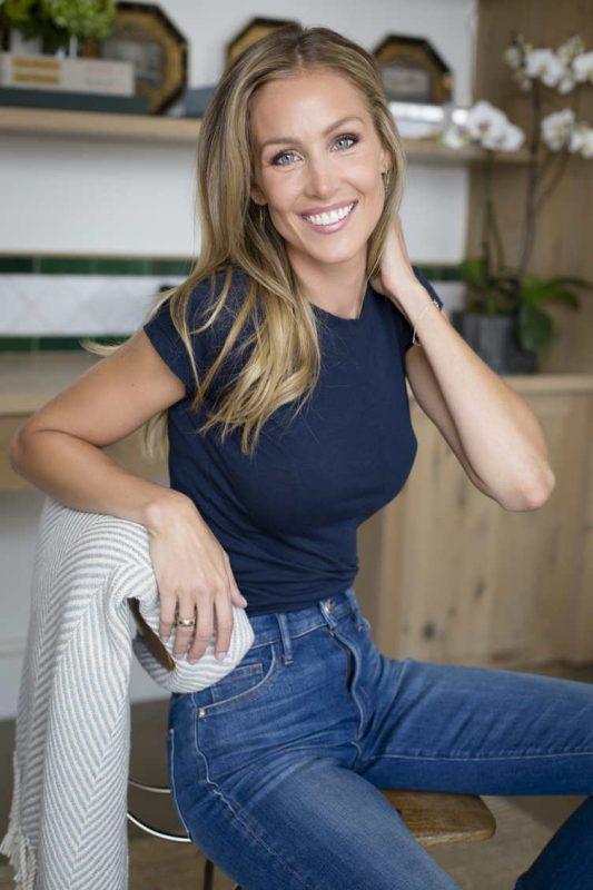 Kathryn Boyd Brolin