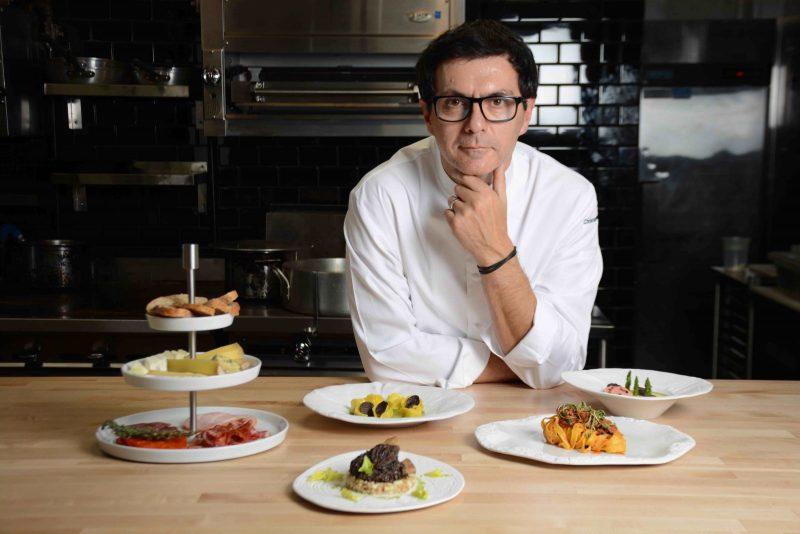 Chef Christophe Eme (1)