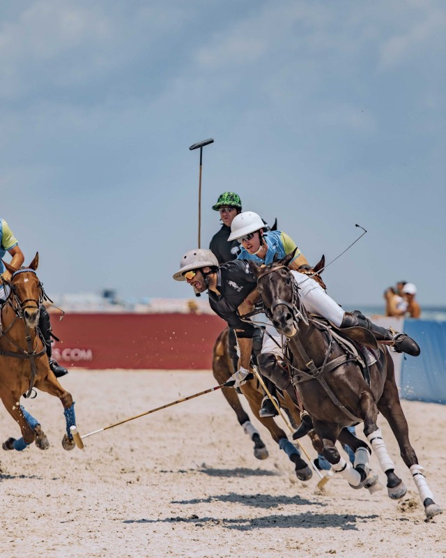 World Polo League Beach Polo 6 Photo Credit Alchemy (1)