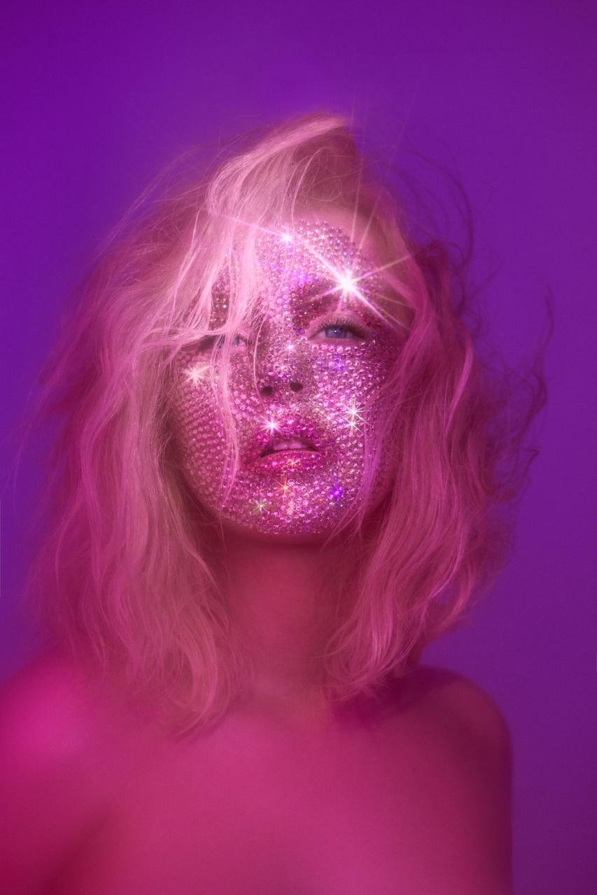 Christina Aguilera Las Vegas residencies 2019